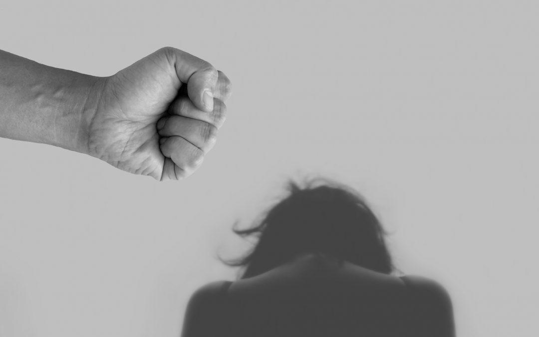 Harassment Prevention Order in Massachusetts: A Short Guide