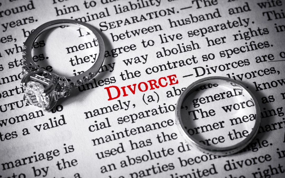 Will Adultery Have an Impact on Alimony in an MA Divorce?