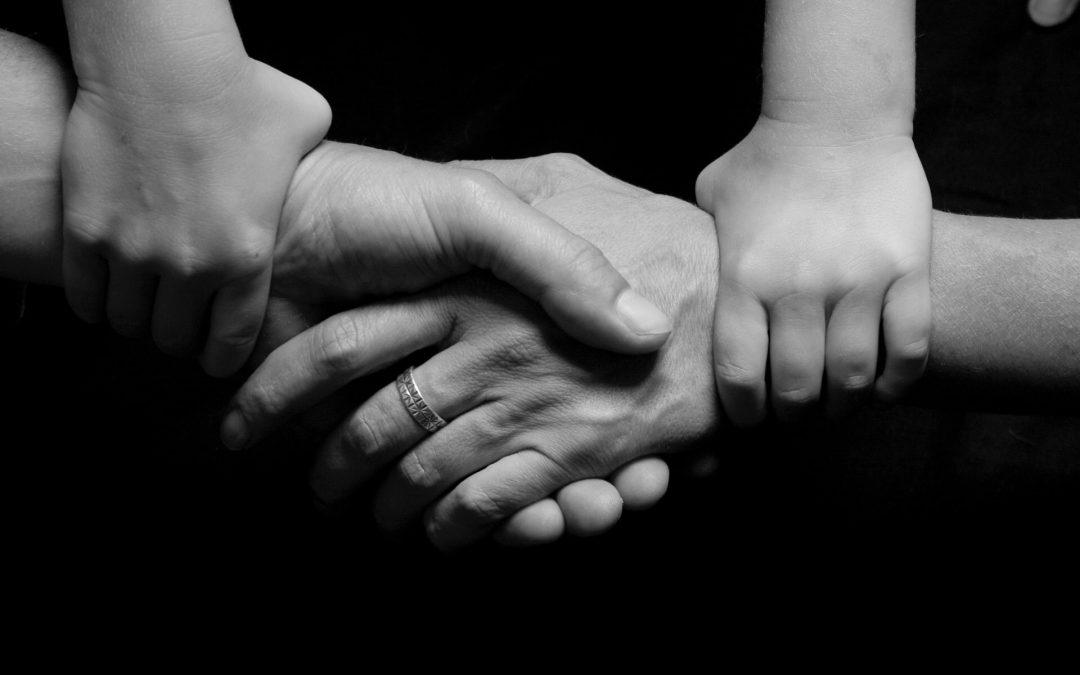 Modification of Child Custody in Massachusetts