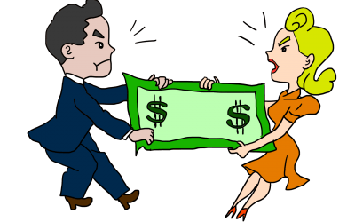 Key Mistakes to Avoid in Your High Net Worth Divorce in MA
