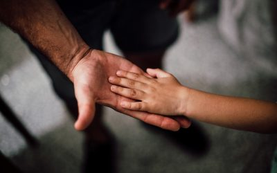 Do Courts Give Preference to Mothers in Child Custody Cases in MA?