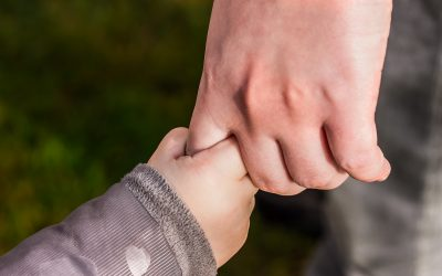 Can Substance Abuse Impact Child Custody in MA?