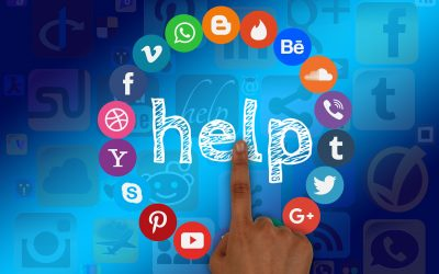 How to Engage on Social Media During a Massachusetts Divorce?