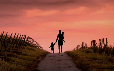 4 Golden Rules to Remember When Divorcing in MA With a Child