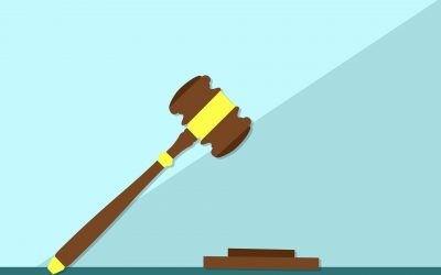 Collaborative Divorce in Ma is One of the Legal Options You Can Consider