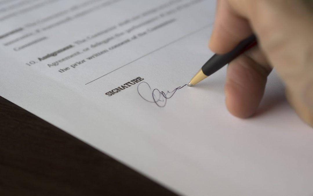 Final Divorce Order Massachusetts