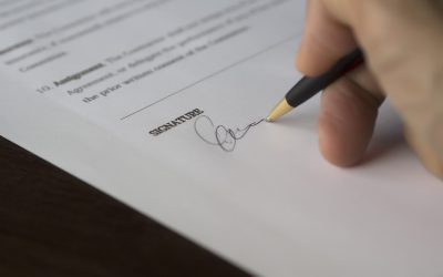 What is a Final Divorce Order in MA?