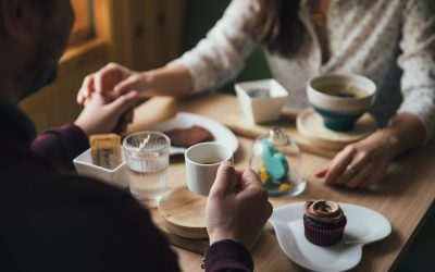 Legal Implications of Dating Before Your MA Divorce is Final