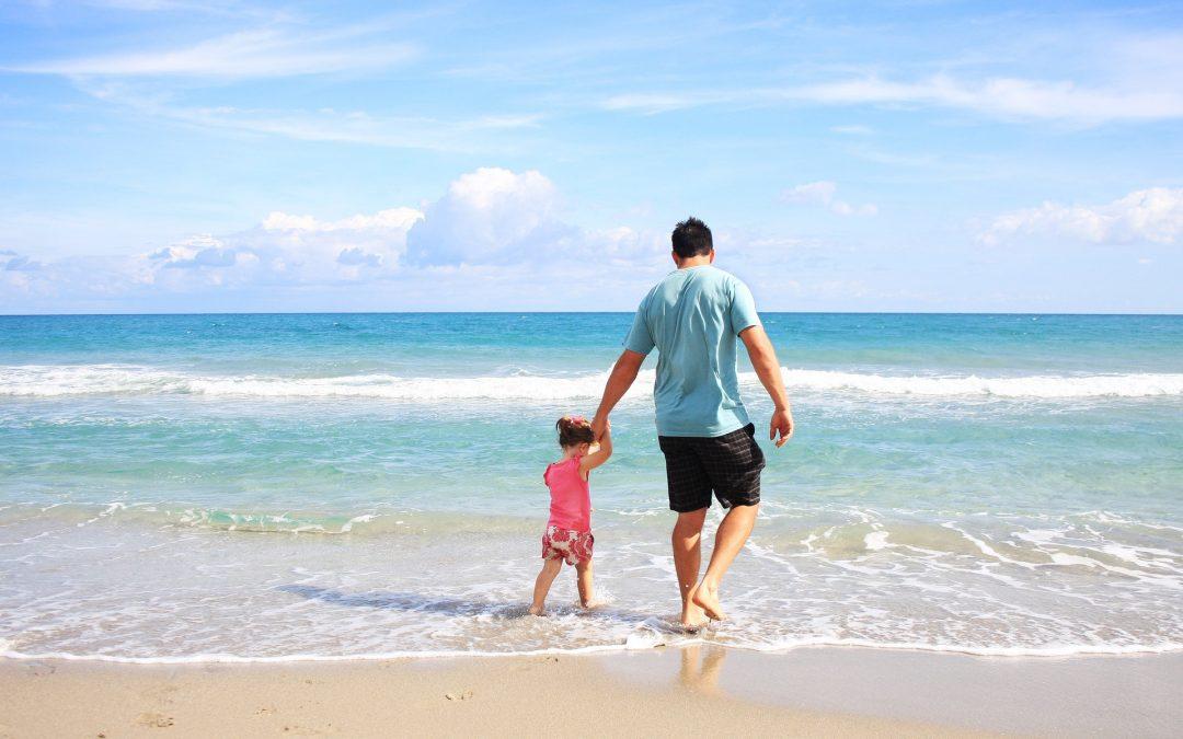 How to Establish Paternity in Massachusetts?