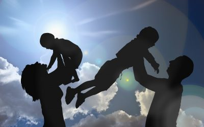 How Does Joint Custody Work in a Massachusetts Divorce?