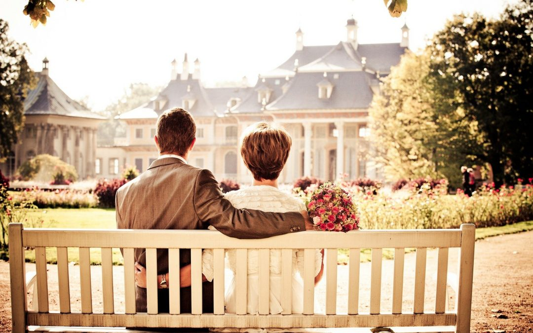 What is a Cohabitation Agreement in MA?