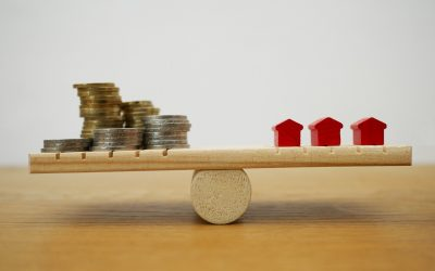 What Happens to Your Inheritance in an MA Divorce?