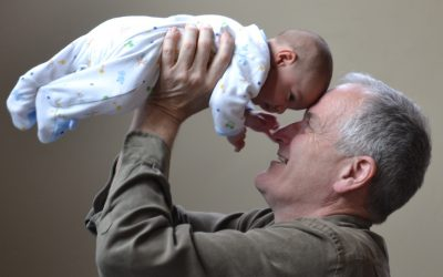 Can a Grandparent Claim Visitation Rights in an MA Divorce?