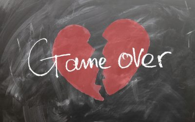 Ways to Handle the Emotional Stress in Your MA Divorce